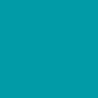 VETS – Kleintierzentrum – Allgemein