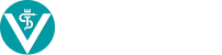 VETS – Kleintierzentrum Logo