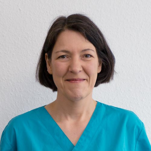 Alexandra Scheithauer
